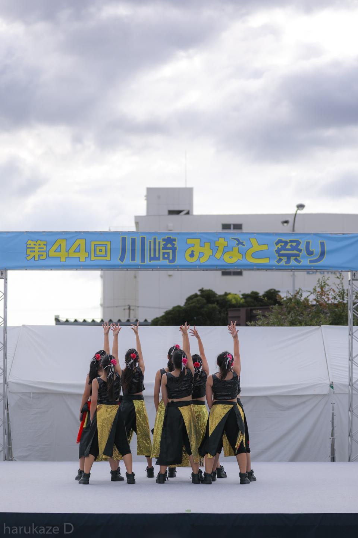 kawasaki2017mai02-57.jpg