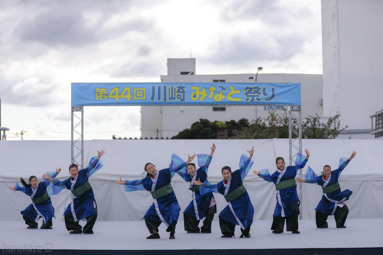 kawasaki2017mai02-60.jpg
