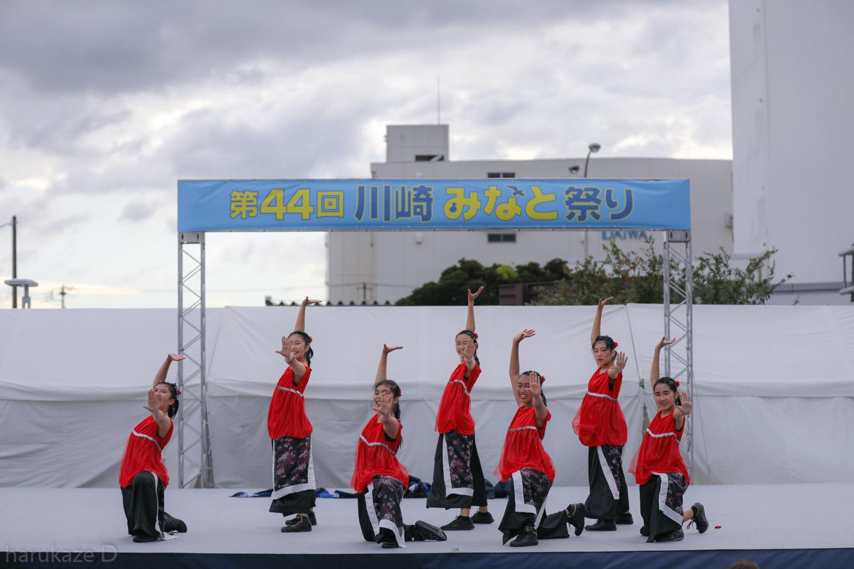 kawasaki2017mai02-61.jpg
