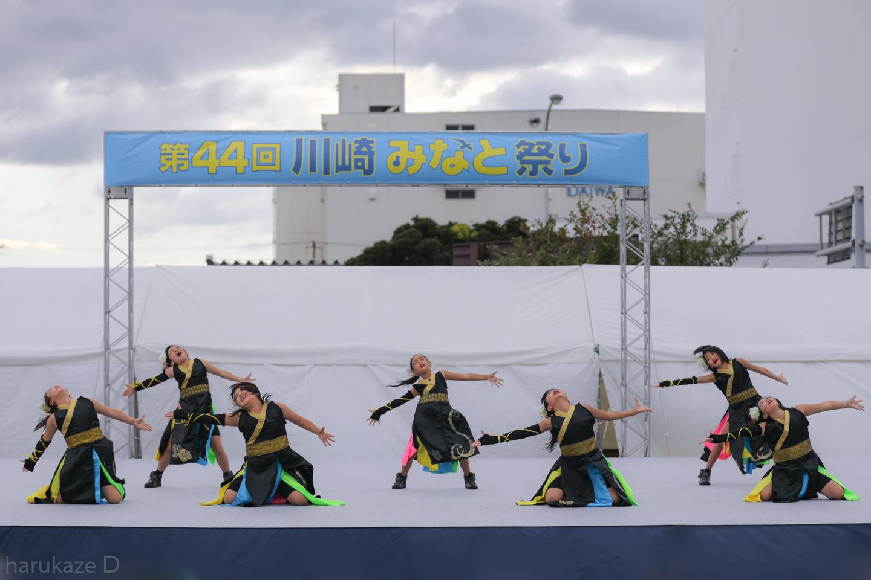 kawasaki2017mai02-62.jpg