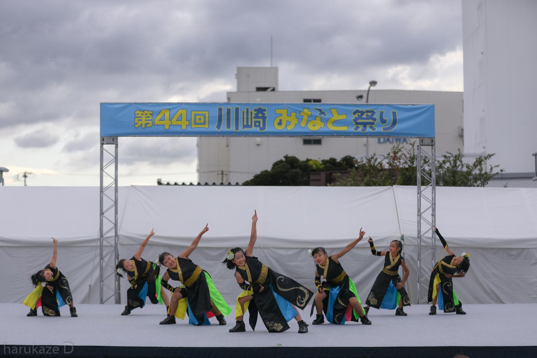 kawasaki2017mai02-63.jpg