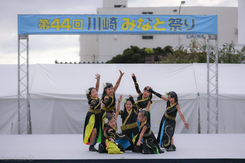 kawasaki2017mai02-64.jpg
