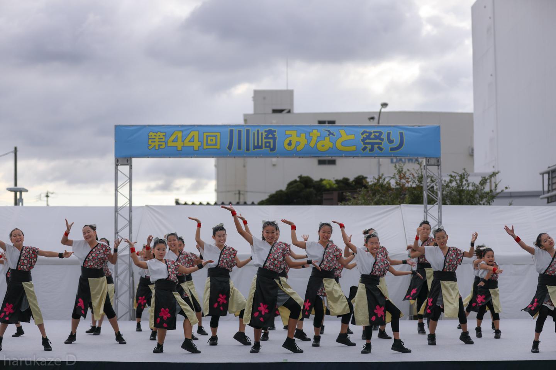 kawasaki2017mai02-65.jpg