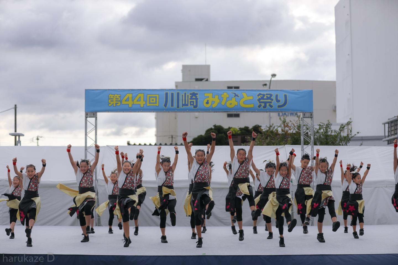 kawasaki2017mai02-66.jpg