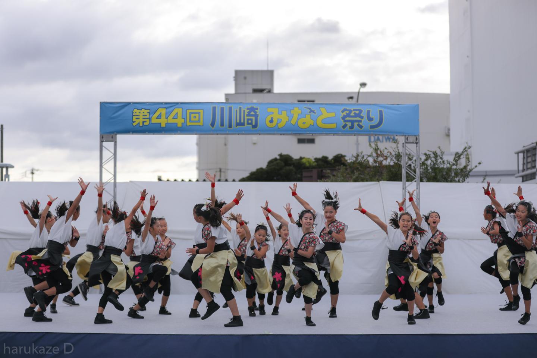 kawasaki2017mai02-70.jpg