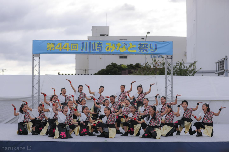 kawasaki2017mai02-71.jpg