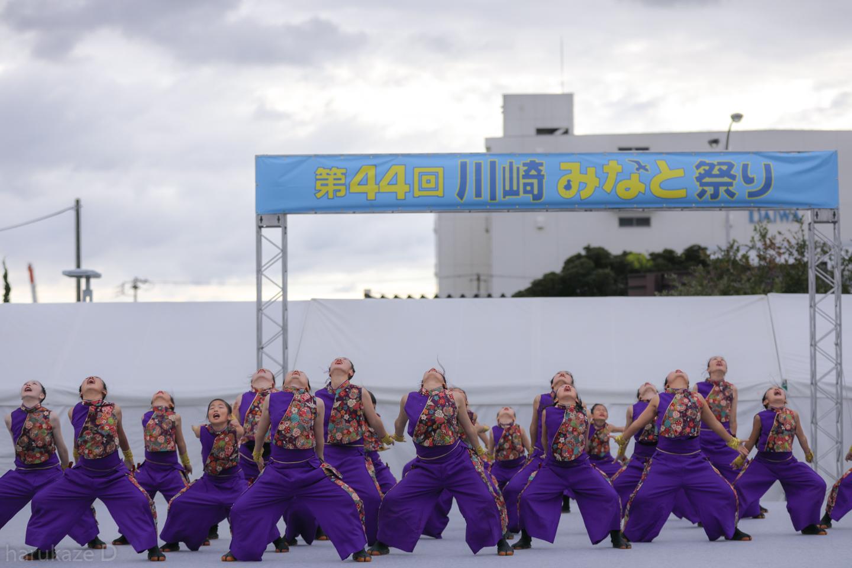 kawasaki2017mai02-73.jpg