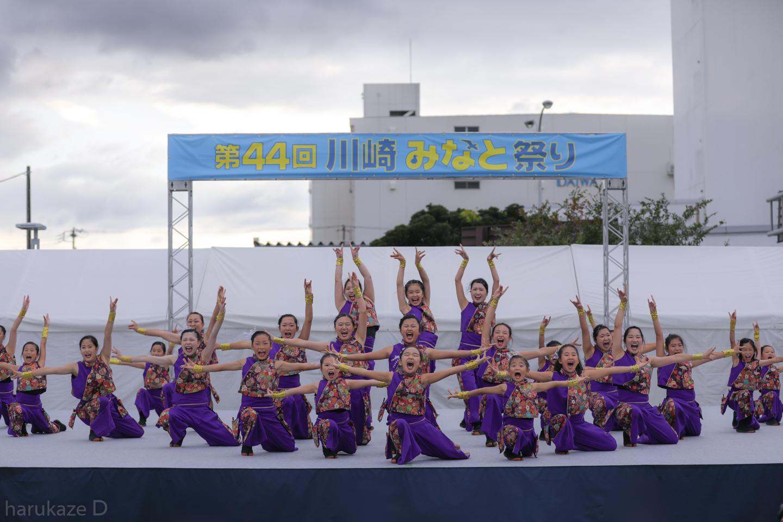kawasaki2017mai02-82.jpg