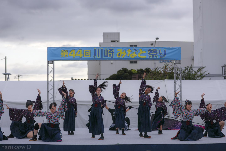 kawasaki2017mai02-84.jpg