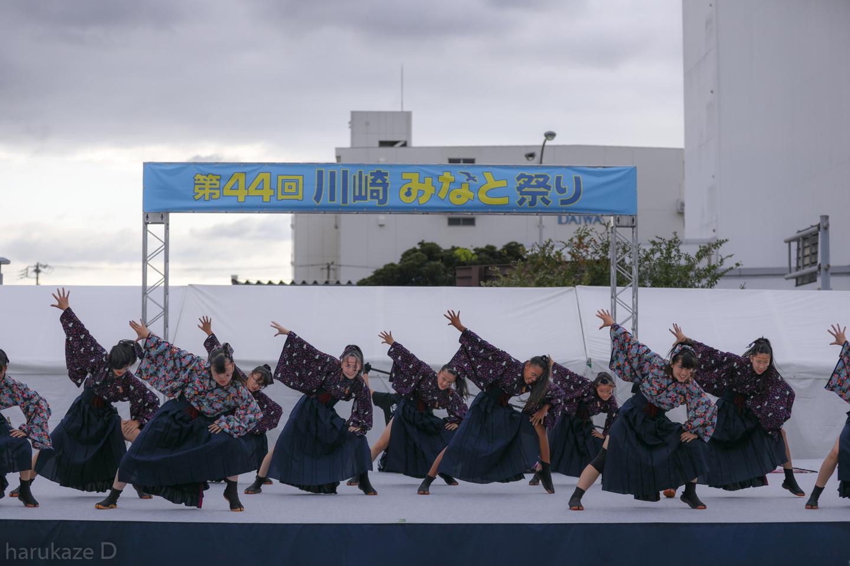 kawasaki2017mai02-86.jpg