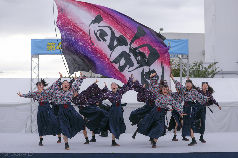 kawasaki2017mai02-87.jpg