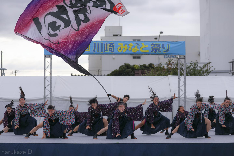 kawasaki2017mai02-88.jpg