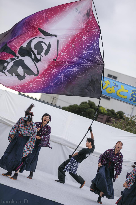 kawasaki2017mai02-93.jpg
