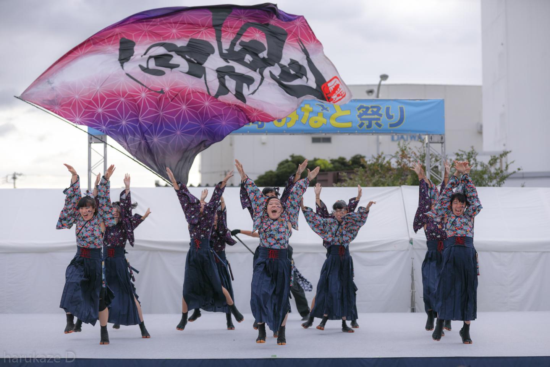kawasaki2017mai02-94.jpg