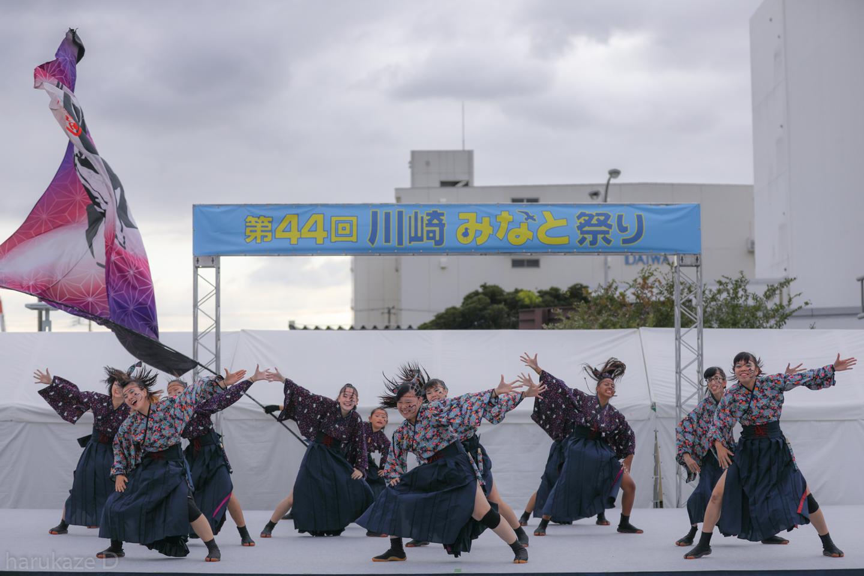 kawasaki2017mai02-96.jpg