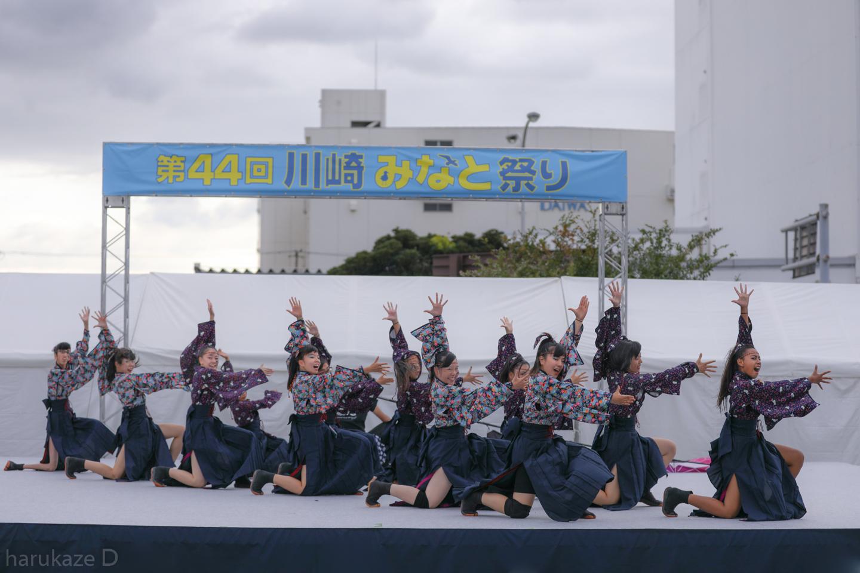 kawasaki2017mai02-98.jpg