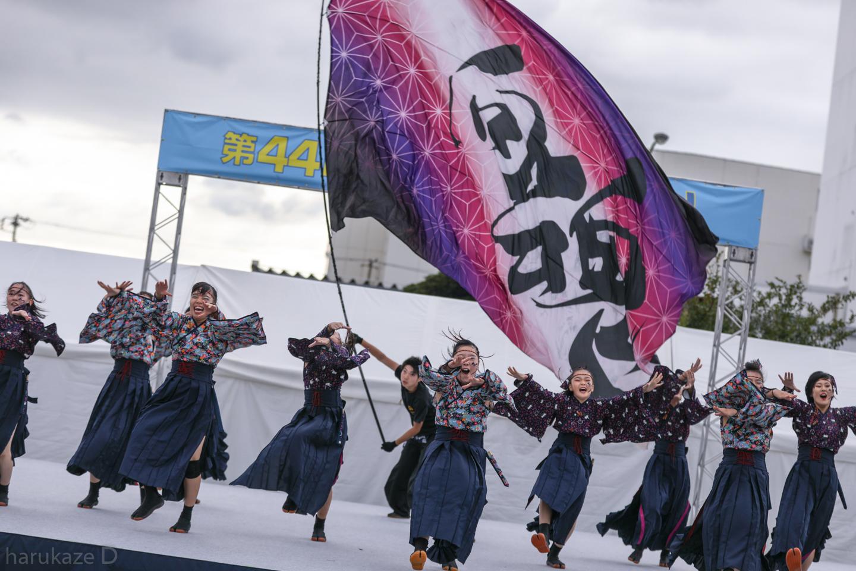 kawasaki2017mai02-99.jpg