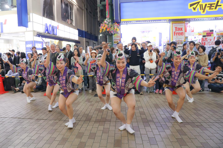 kawawa2017azeria-3.jpg