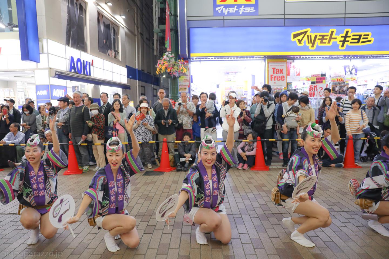 kawawa2017azeria-9.jpg