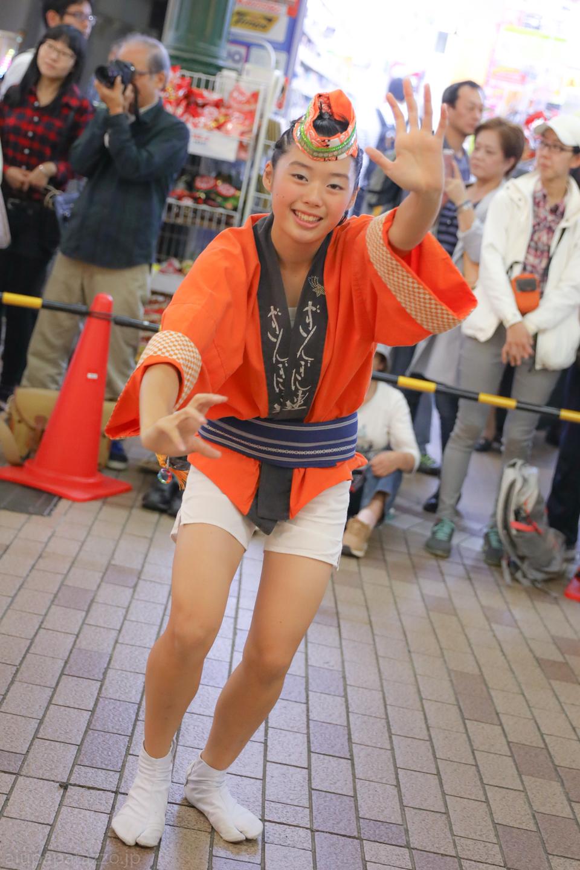 kawawa2017gingin-10.jpg