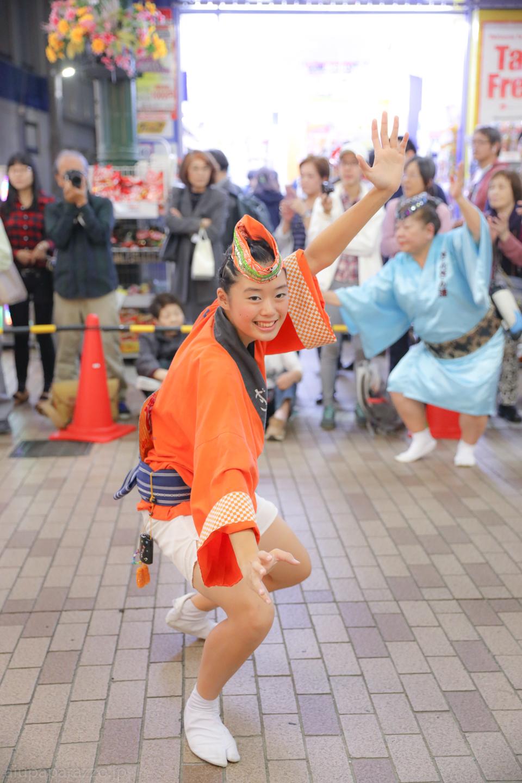 kawawa2017gingin-11.jpg
