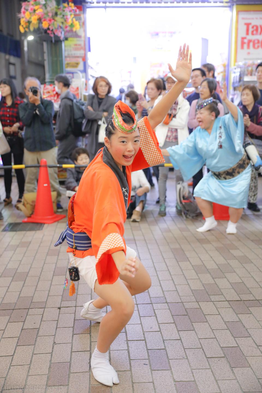 kawawa2017gingin-12.jpg