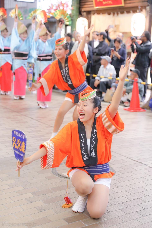 kawawa2017gingin-16.jpg