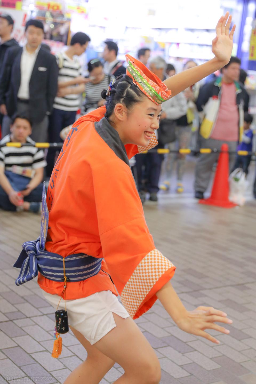 kawawa2017gingin-3.jpg