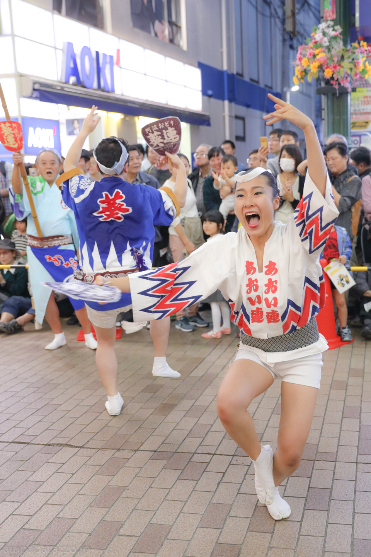 kawawa2017saoi-10.jpg