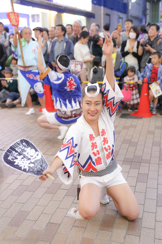 kawawa2017saoi-11.jpg