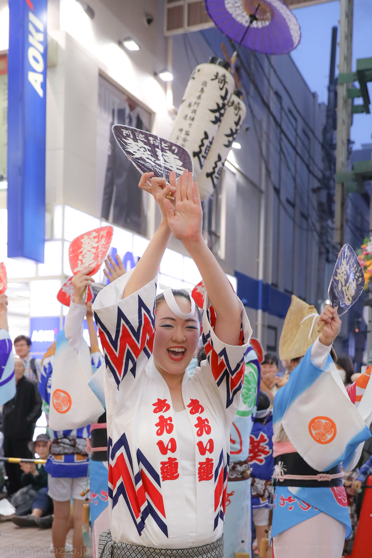 kawawa2017saoi-15.jpg