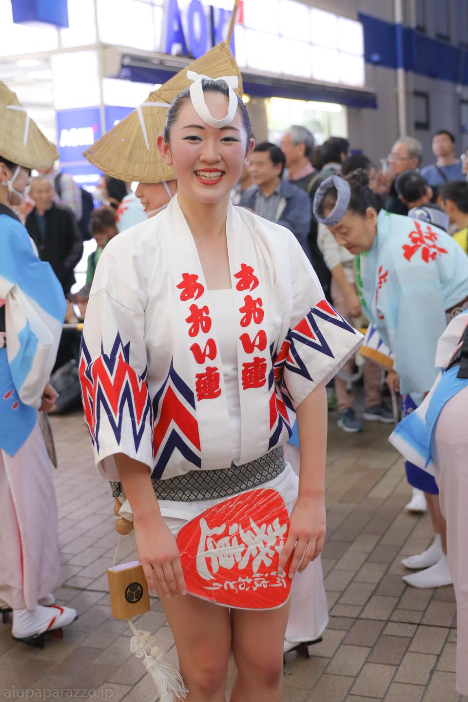 kawawa2017saoi-20.jpg