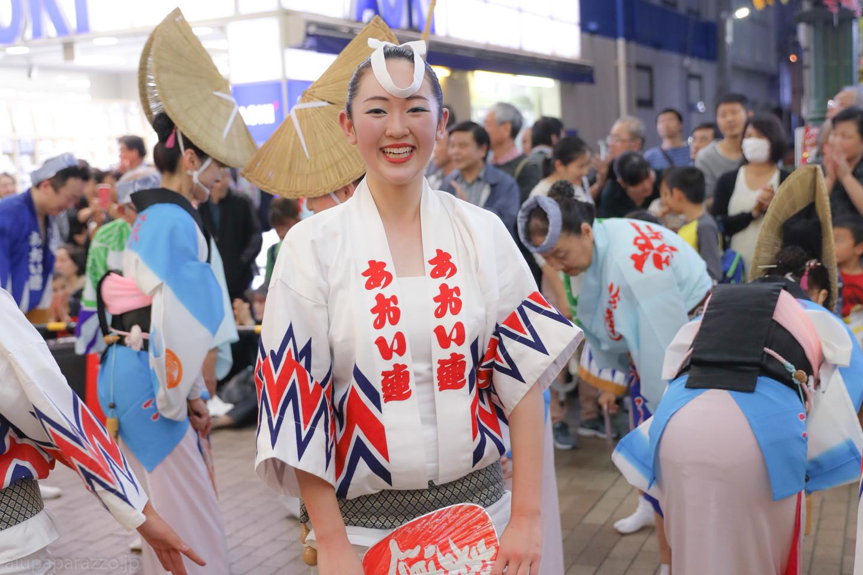 kawawa2017saoi-21.jpg