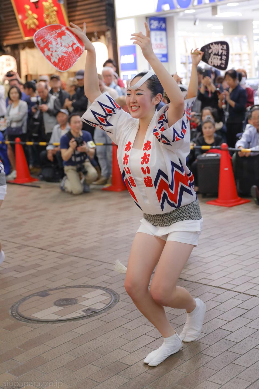 kawawa2017saoi-4.jpg