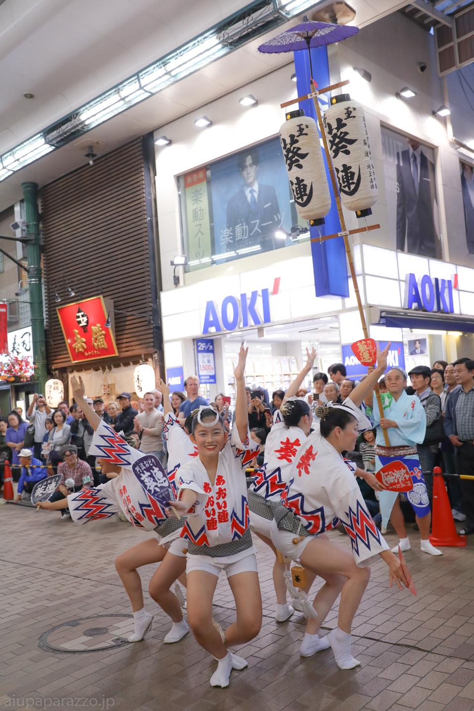 kawawa2017saoi-7.jpg