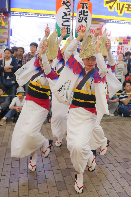 kawawa2017yattoko-10.jpg