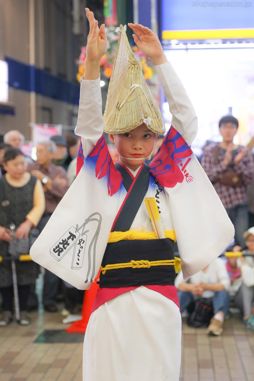 kawawa2017yattoko-11.jpg