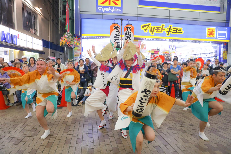 kawawa2017yattoko-9.jpg