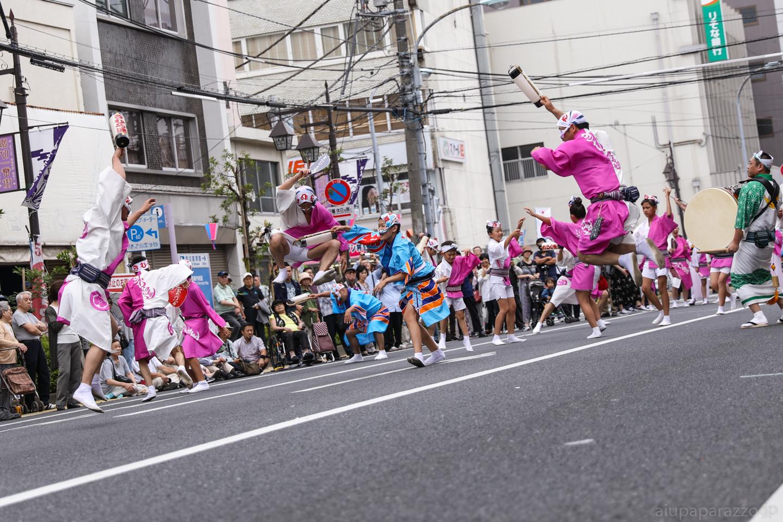 kimura2017hori-1.jpg