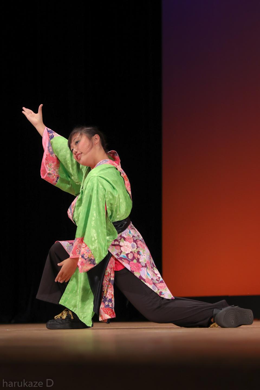 konomachi2017itabun-16.jpg