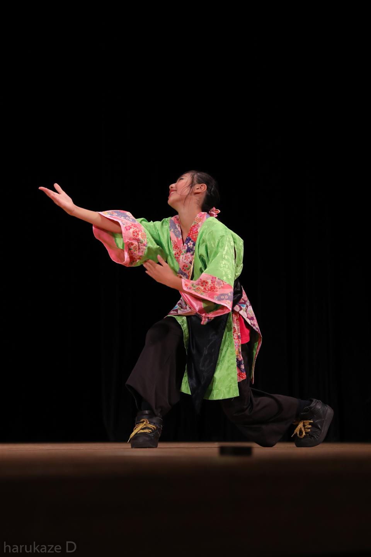 konomachi2017itabun-30.jpg