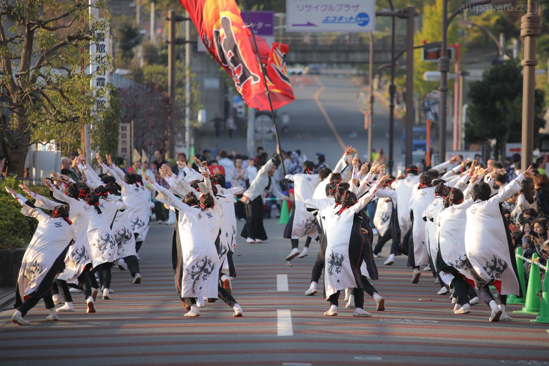 megumi2016oyapm-9.jpg