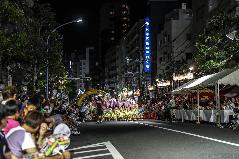 nobi2017koenji-1.jpg