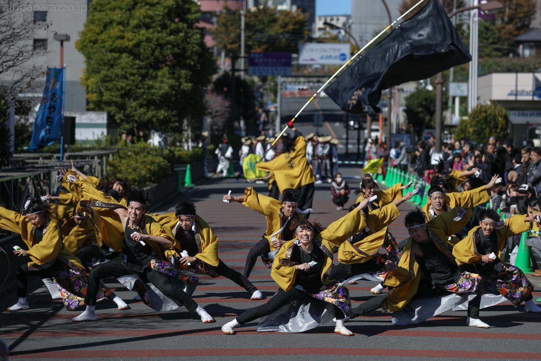 senka2017oyaam-11.jpg