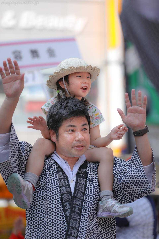 shibuya2017ohara2-1.jpg