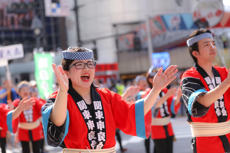 shibuyaohara2017last-1.jpg