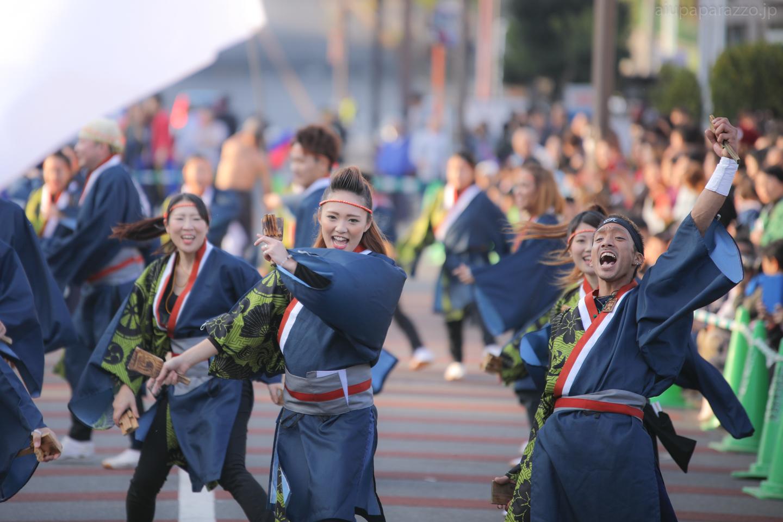 waraku2016oyapm-1.jpg