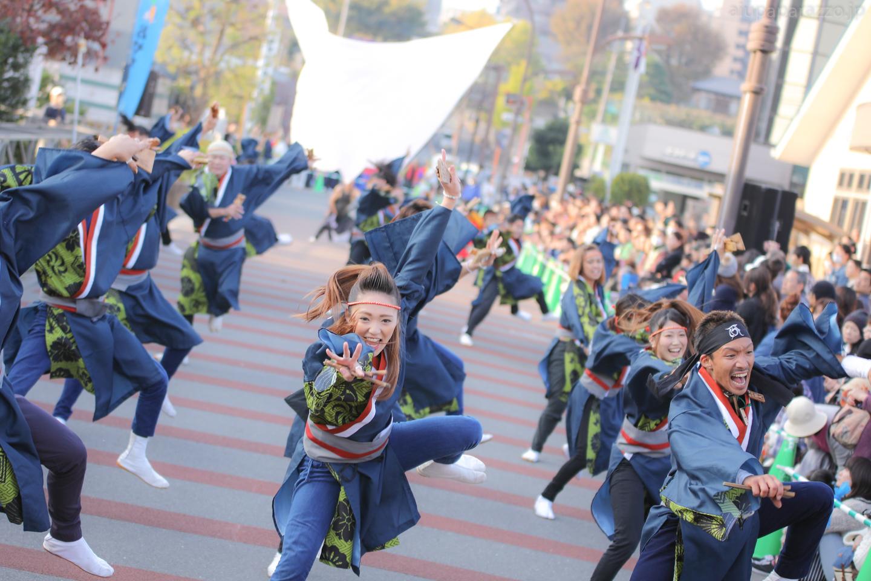 waraku2016oyapm-10.jpg