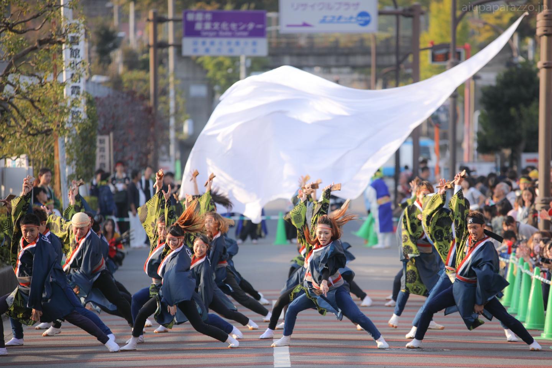 waraku2016oyapm-7.jpg