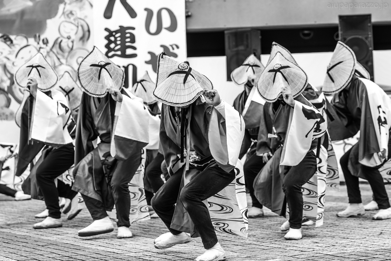 waraku2017saikacho-1.jpg